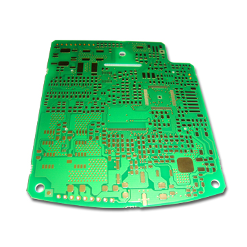 TBS203,PCB,Printed circuit board,Smt,PCBA,Electronic Component Sourcing